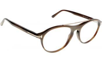 2be1a5b33e4 Mens Tom Ford Prescription Glasses - Free Shipping